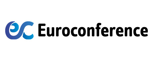 Euroconference