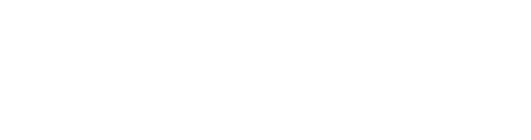 TeamSystem Wellness