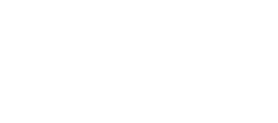 TeamSystem Wellness Cloud EvolutionFit
