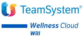 TeamSystem Wellness Cloud WILL - Il sistema di budgeting
