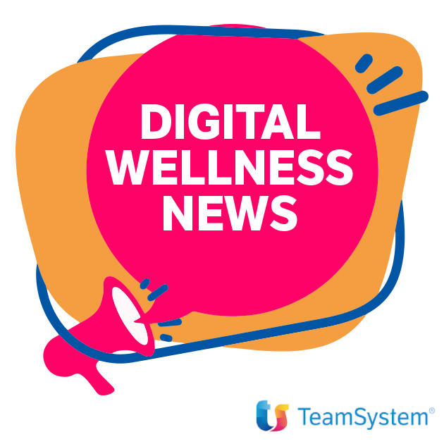 Digital Wellness News